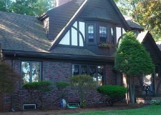 Pre Foreclosure en Melrose 02176 GLEN ST - Identificador: 1057686787
