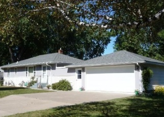 Pre Foreclosure en Saint Paul 55110 SPRUCE PL - Identificador: 1057722698