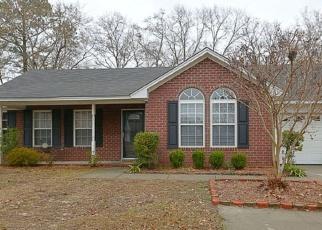 Pre Foreclosure en Sumter 29154 GLASTONBURY RD - Identificador: 1057751156