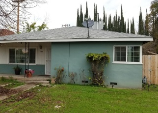 Pre Ejecución Hipotecaria en Fresno 93727 E TULARE AVE - Identificador: 1057759482