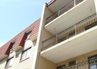 Pre Foreclosure en Stoneham 02180 FRANKLIN ST - Identificador: 1057763874