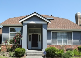 Pre Foreclosure en Issaquah 98029 SE 37TH ST - Identificador: 1057765168
