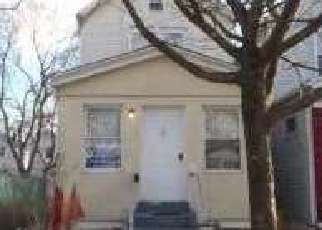 Pre Foreclosure en Jamaica 11434 116TH RD - Identificador: 1057766940
