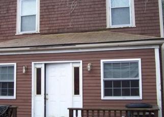 Pre Foreclosure en Halifax 02338 HOLMES ST - Identificador: 1057776117
