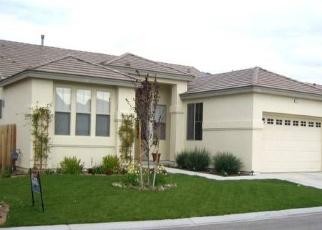 Pre Foreclosure en Dayton 89403 LA COSTA CIR - Identificador: 1057800208