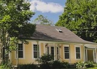Pre Foreclosure en Raymond 04071 WEBBS MILLS RD - Identificador: 1057808986