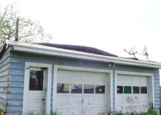 Pre Ejecución Hipotecaria en Randolph 14772 COLDSPRING RD - Identificador: 1057895250