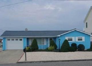 Pre Foreclosure en Waretown 08758 JOLLY ROGER WAY - Identificador: 1057919346