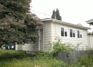 Pre Foreclosure en Washougal 98671 8TH ST - Identificador: 1057947373