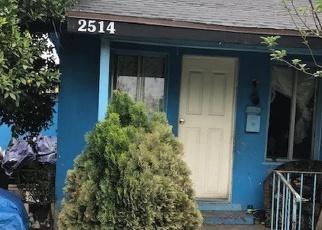 Pre Ejecución Hipotecaria en South El Monte 91733 MOUNTAIN VIEW RD - Identificador: 1057953503