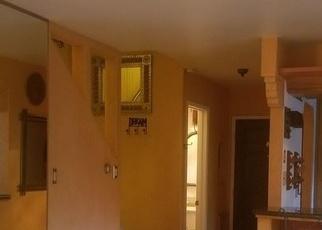 Pre Foreclosure en Nevada City 95959 GRACIE RD - Identificador: 1058003434