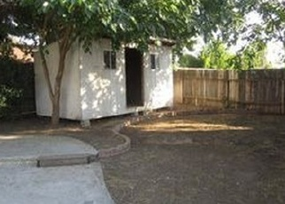 Pre Foreclosure en Bakersfield 93309 OLYMPIA DR - Identificador: 1058069571