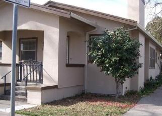 Pre Ejecución Hipotecaria en Marysville 95901 G ST - Identificador: 1058089274