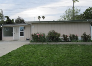 Pre Foreclosure en Sunnyvale 94089 GREENLAKE DR - Identificador: 1058112487