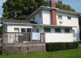 Pre Foreclosure en Marion 14505 UNION ST - Identificador: 1058119496