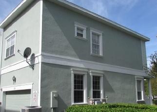 Pre Ejecución Hipotecaria en Winter Springs 32708 LANSBROOK LN - Identificador: 1058125632