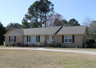 Pre Foreclosure en Darlington 29532 COUNTRY CLUB RD - Identificador: 1058151469