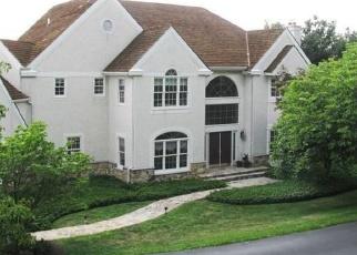 Pre Ejecución Hipotecaria en Kennett Square 19348 KNOXLYN FARM DR - Identificador: 1058166806