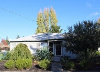 Pre Ejecución Hipotecaria en Santa Rosa 95407 JANERO DR - Identificador: 1058171620