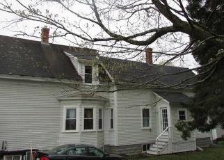 Pre Foreclosure en Houlton 04730 ELM ST - Identificador: 1058297755