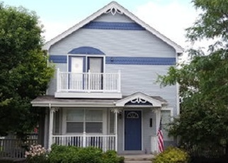 Pre Foreclosure en Loveland 80538 DILLON AVE - Identificador: 1058345495