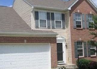 Pre Foreclosure en Monroe 45050 TEIL TREE CT - Identificador: 1058358185