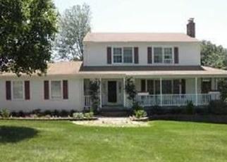 Pre Foreclosure en Oakville 06779 HILLTOP RD - Identificador: 1058441407