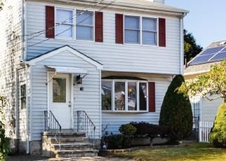 Pre Foreclosure en Waltham 02451 AMHERST AVE - Identificador: 1058451935