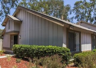 Pre Ejecución Hipotecaria en San Diego 92139 CASEY ST - Identificador: 1058472507