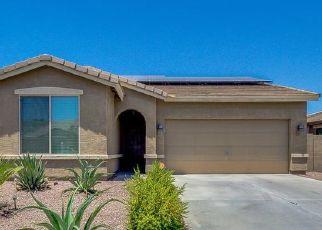 Pre Ejecución Hipotecaria en Queen Creek 85142 W HALF MOON CIR - Identificador: 1058522430