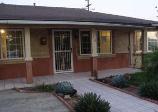 Pre Foreclosure en Santa Maria 93454 S CONCEPCION AVE - Identificador: 1058581113