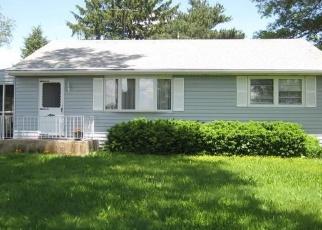 Pre Foreclosure en Mount Holly 08060 RANCOCAS RD - Identificador: 1058599967