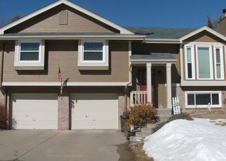 Pre Ejecución Hipotecaria en Bellevue 68123 MARLENE LN - Identificador: 1058625805