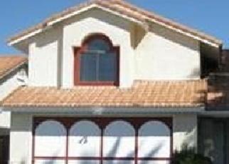 Pre Ejecución Hipotecaria en Temecula 92591 CREATIVE DR - Identificador: 1058633235