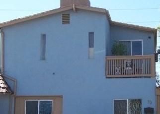 Pre Foreclosure en Chula Vista 91911 TAMARINDO WAY - Identificador: 1058645504