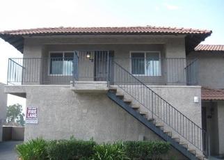 Pre Ejecución Hipotecaria en Grand Terrace 92313 MOUNT VERNON AVE - Identificador: 1058655133