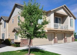 Pre Ejecución Hipotecaria en North Salt Lake 84054 BUCKINGHAM DR - Identificador: 1058690612