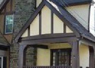 Pre Foreclosure en Lansdowne 19050 W PLUMSTEAD AVE - Identificador: 1058691941