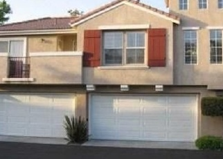 Pre Foreclosure en Oceanside 92057 CODORNIZ WAY - Identificador: 1058693238
