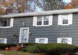 Pre Foreclosure en Abington 02351 LOGANBERRY DR - Identificador: 1058778656