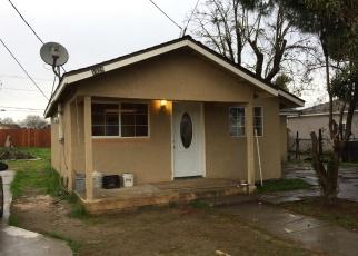 Pre Foreclosure en Modesto 95351 KENNETH ST - Identificador: 1058804488