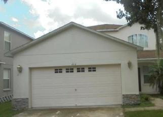 Pre Foreclosure en Seffner 33584 MARSH WOOD DR - Identificador: 1058879829