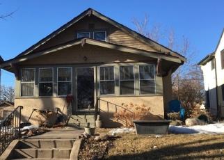 Pre Foreclosure en Saint Paul 55105 JULIET AVE - Identificador: 1058887709