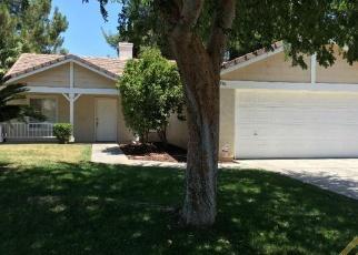 Pre Foreclosure en Bakersfield 93313 SIERRA CAVES AVE - Identificador: 1058920108