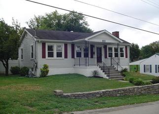 Pre Ejecución Hipotecaria en Frankfort 40601 STEVENSON DR - Identificador: 1058927108