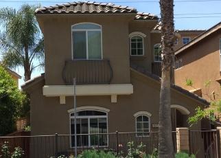 Pre Foreclosure en Solana Beach 92075 N CEDROS AVE - Identificador: 1058992826