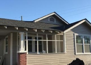 Pre Ejecución Hipotecaria en North Charleston 29405 HACKEMANN AVE - Identificador: 1059123779