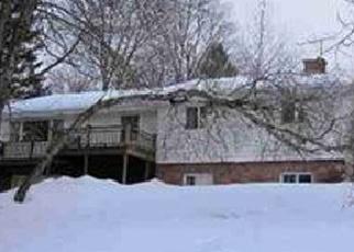 Pre Foreclosure en Fort Edward 12828 THORNWOOD DR - Identificador: 1059160563