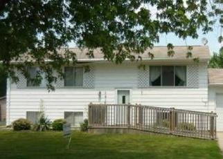 Pre Foreclosure en Rockford 61109 CAPTAINS CT - Identificador: 1059212237