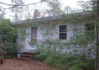 Pre Foreclosure en Centerville 02632 DONEGAL CIR - Identificador: 1059358528